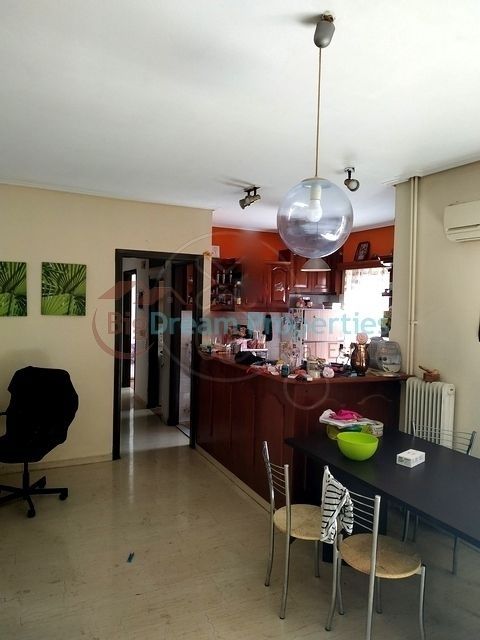 (For Sale) Residential Apartment || Athens South/Palaio Faliro - 85 Sq.m, 2 Bedrooms, 175.000€