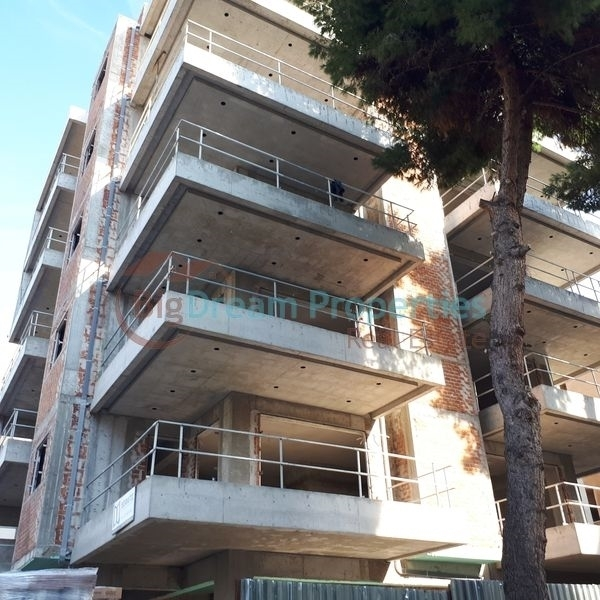(For Sale) Residential Apartment || Athens South/Palaio Faliro - 84 Sq.m, 2 Bedrooms, 245.000€