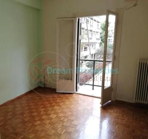 (For Sale) Residential Apartment || Athens South/Palaio Faliro - 47 Sq.m, 1 Bedrooms, 68.000€